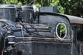 Csopak 375 008 mozdony – 04.jpg