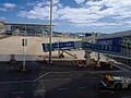 Csx terminal 2 airbridge facilities.jpg