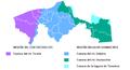 Cuencas hidrográficas.PNG