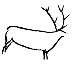 caverna de las chimeneas wikipédia a enciclopédia livre