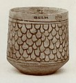 Cup with feather (?) decoration MET 13-125-34.jpg