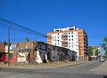 Curico, antes- Argomedo y Chacabuco 2010 diciembre (9209661419).jpg