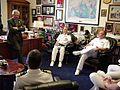 Curt Weldon and sailors.jpg