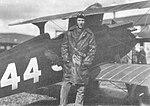 Curtiss R-6 - 1st Lt. Lester J Maitland.jpg