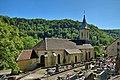 Cusance, l'église Notre Dame de Cusance.jpg