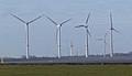 Cuxhaven Messtation Elbe LZ3 2008 by-RaBoe 03.jpg
