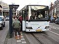 Cxx 3517 Amsterdam.jpg