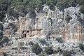 Cyaneae Rock graves 0211.jpg