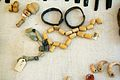 Cycladic jewelry, 2800-2300 BC, AM Apeiranthos, 143557.jpg