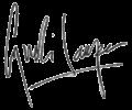Cyndi Lauper (signature).png