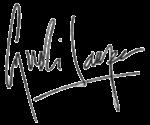 Cyndi Lauper (signaturo).png