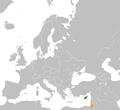 Cyprus Israel Locator.png