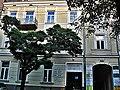 Częstochowa - kilińskiego 16.jpg