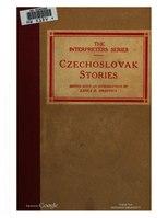 Czechoslovak stories.pdf