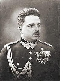 Czesław Jarnuszkiewicz portret.jpg