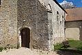 D'Huisson-Longueville IMG 2434.jpg