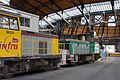 Dépôt-de-Chambéry - Rotonde - Locomotives - IMG 3610.jpg