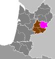 Département de Lot-et-Garonne - Arrondissement de Villeneuve-sur-Lot.PNG