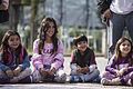 Día del niño en el Museo Malvinas (20635704145).jpg