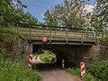 Dörfleins Eisenbahnbrücke 5211489.jpg