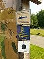 Dörsbach Mühlenwanderweg Jammertal Katzenelnbogen Taunusklub Einricher Wanderfreunde.jpg