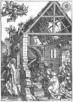 Dürer - Life of the Virgin 09.jpg