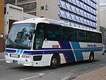 Dōhoku bus A200F 0647rumoi.JPG