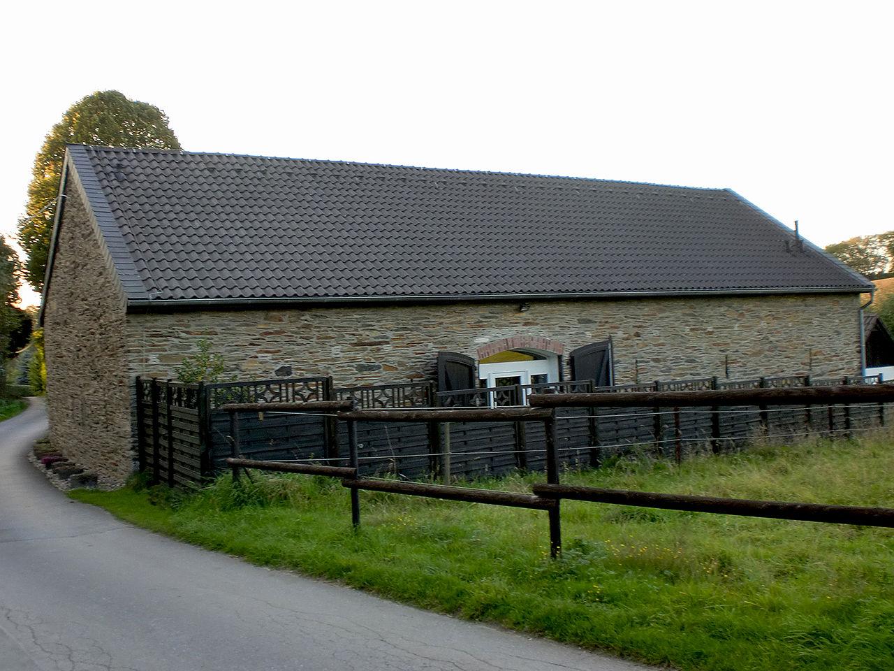 Single heiligenhaus