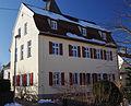 D-7-79-184-0Schaffhausen-Haus-Nr-35 von Suedost 01.jpg