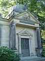D-Nordfriedhof-09.jpg