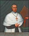 D. Frei Manuel Nicolau de Almeida.png