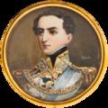 D. Miguel I - Aniro.png