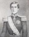 D. Pedro V, litografia sobre papel.png