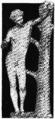 D343-apollon sauroctone.-L2-Ch8.png