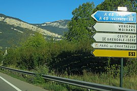 D3 (Isère) - 2019-09-17 - IMG 3427.jpg