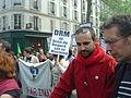 DADVSI protest 07841.jpg