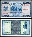 DAN-62-Bank von Danzig-100 Gulden (1931, specimen).jpg