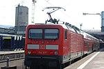 DB114 017 Stuttgart.jpg