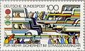 DBP 1991 Für mehr Sicherheit im Strassenverkehr.jpg