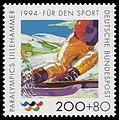 DBP 1994 1720 Sporthilfe Abfahrtslauf.jpg