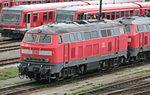 DB AG Baureihe 218 430-7 (4).jpg
