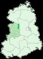 DDR-Bezirk-Magdeburg-Kreis-Havelberg.png