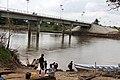 DEGAN Gabin ( the river water).jpg