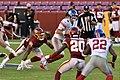 DE Chase Young pressures Giants QB Daniel Jones.jpg