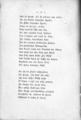 DE Poe Ausgewählte Gedichte 32.png