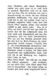 DE Schnitzler Else 017.png