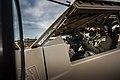 DMV Anaconda 4x4 test-7.jpg