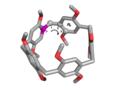 DMpillar 5 arene planar chirality.tiff