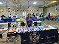 DPCPBC at the St. Ignatius Health and Safety Fair (28235024133).jpg