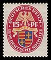 DR 1928 427 Nothilfe Wappen Oldenburg.jpg